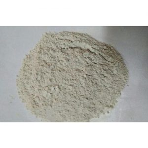 Pearl And Pigments Powder