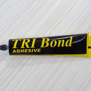 TRIBOND Rubber Adhesives